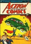 1938-actioncomics1